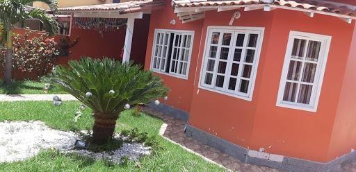 Casa com 3 dormitórios à venda, 126 m² por R$ 500.000,00 - Centro - Maricá/RJ - Foto 4