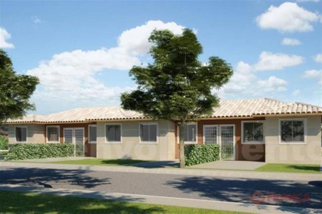 Casa de condomínio para alugar com 2 dormitórios em Jardim marcondes, Jacarei cod:L6006 - Foto 8