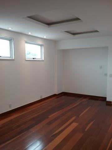 Apartamento para alugar com 3 dormitórios em Flamengo, Rio de janeiro cod:AP02373 - Foto 7