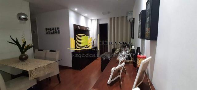 Apartamento 2 quartos Vert Vita - Foto 2