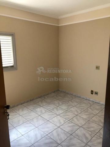 Apartamento para alugar com 3 dormitórios cod:L8532 - Foto 10