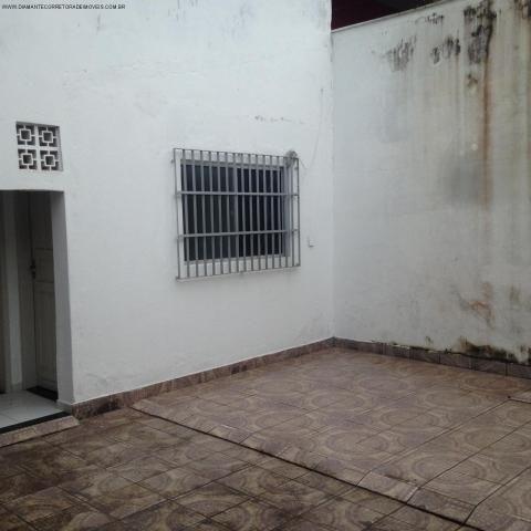 Casa à venda com 4 dormitórios em São diogo i, Serra cod:CA00124 - Foto 7