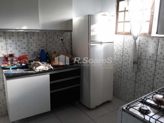 Casa à venda com 2 dormitórios em Praça seca, Rio de janeiro cod:VVCA20138 - Foto 10