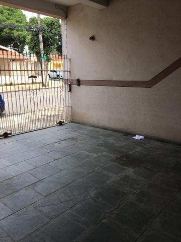 M.D - Aluguel de Quartos em Indaiatuba - Foto 7