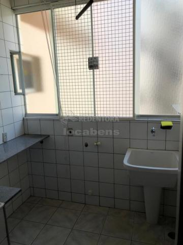 Apartamento para alugar com 3 dormitórios cod:L8532 - Foto 19