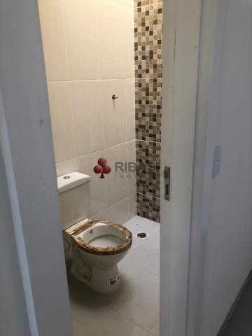 Casa à venda com 2 dormitórios em Tatuquara, Curitiba cod:15644 - Foto 4