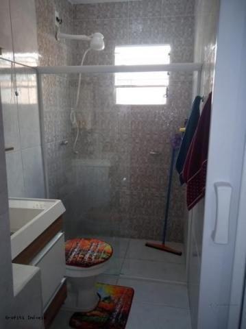 Apartamento para Locação em Rio de Janeiro, Campo Grande, 2 dormitórios, 1 suíte, 1 banhei - Foto 13