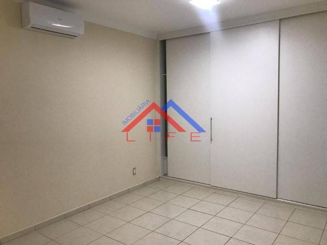Casa à venda com 3 dormitórios em Vila aviacao, Bauru cod:3243 - Foto 6