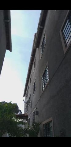 Ótimo Apto 01 Quarto em Vista Alegre - Foto 7