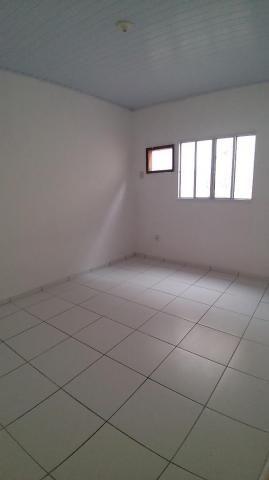 Casa com 1 dormitório para alugar - Engenhoca - Niterói/RJ - Foto 7
