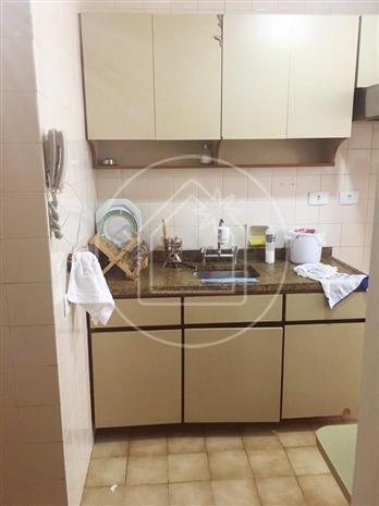 Apartamento à venda com 1 dormitórios em Lagoa, Rio de janeiro cod:877715 - Foto 12