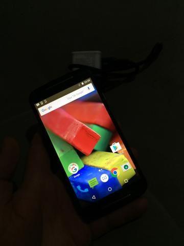 Moto g2 4G LTE - Foto 6