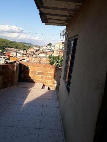 Alugo Casa no santo Agostinho  - Foto 3