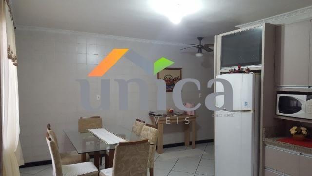 Casa Plana - Bairro Vila Nova - Foto 18