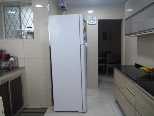 Apartamento para Locação em Rio de Janeiro, Campo Grande, 2 dormitórios, 1 suíte, 1 banhei - Foto 11