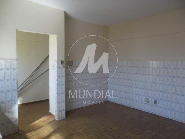 Casa para alugar com 2 dormitórios em Vl mariana, Ribeirao preto cod:31792 - Foto 6