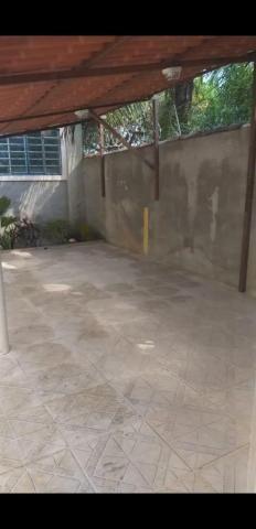 Ótimo Apto 01 Quarto em Vista Alegre - Foto 9