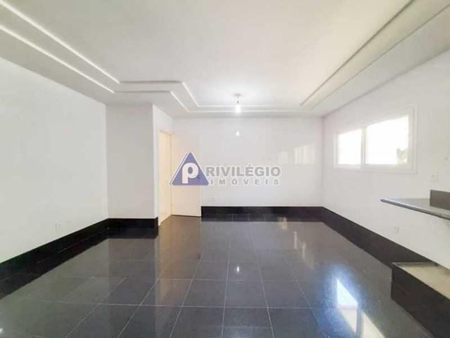 Casa à venda, , Recreio dos Bandeirantes - RIO DE JANEIRO/RJ - Foto 13