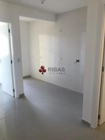 Casa à venda com 2 dormitórios em Tatuquara, Curitiba cod:15644 - Foto 8