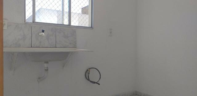 Aluga-se um Apartamento no Setor Industrial Santo antônio - Foto 5