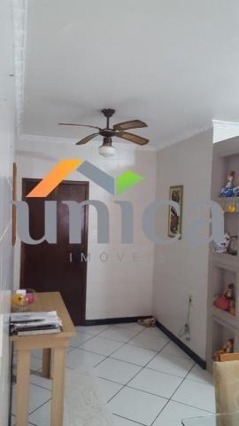 Casa Plana - Bairro Vila Nova - Foto 14