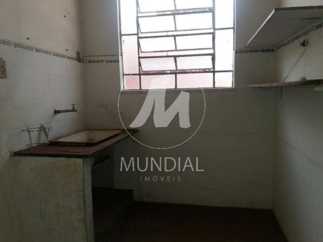 Casa para alugar com 3 dormitórios em Vl seixas, Ribeirao preto cod:1374 - Foto 8