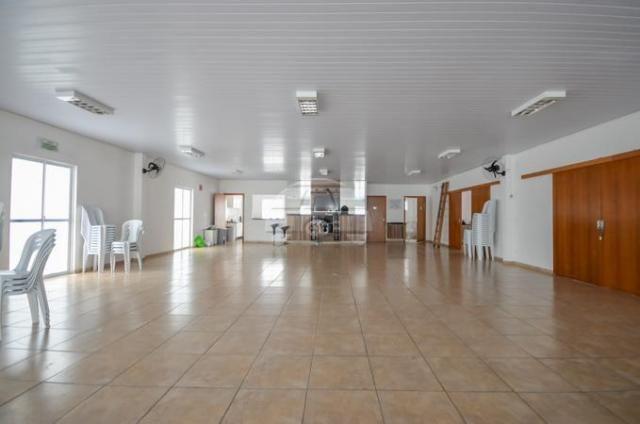 Apartamento à venda com 3 dormitórios em Fazendinha, Curitiba cod:146920 - Foto 11