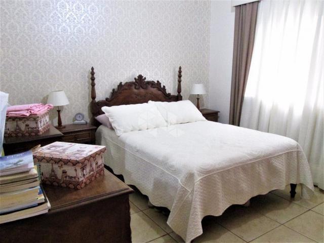 Apartamento à venda com 2 dormitórios em Cristal, Porto alegre cod:9892800 - Foto 10