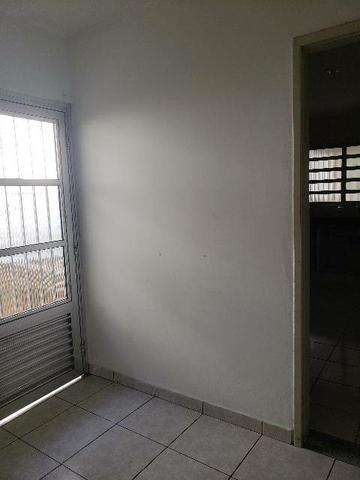 Casa 2 dormitorios, 2 vagas 1.000 - Foto 2