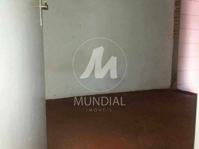 Casa para alugar com 3 dormitórios em Vl seixas, Ribeirao preto cod:1374 - Foto 19