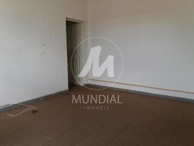 Casa para alugar com 3 dormitórios em Vl seixas, Ribeirao preto cod:1374 - Foto 11