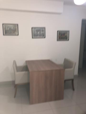 Apartamento 2 Qts, Campo Grande, Estr Cachamorra - Foto 6