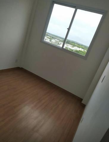 Apartamento Mais IPê - Foto 2