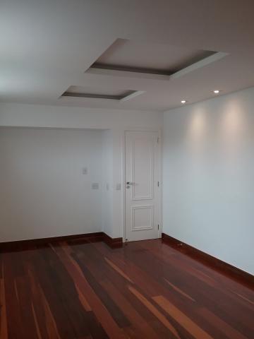 Apartamento para alugar com 3 dormitórios em Flamengo, Rio de janeiro cod:AP02373 - Foto 6