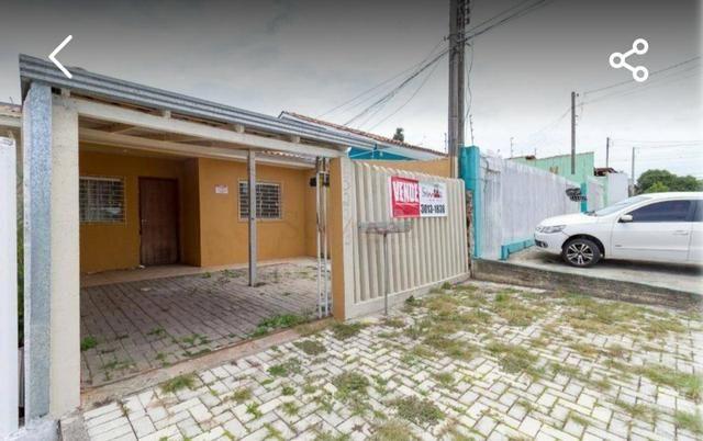 Casa à Venda no Pinheirinho - Foto 2