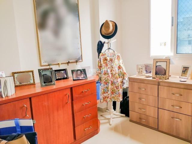 Apartamento à venda, 3 quartos, 2 vagas, Camorim - RIO DE JANEIRO/RJ - Foto 18