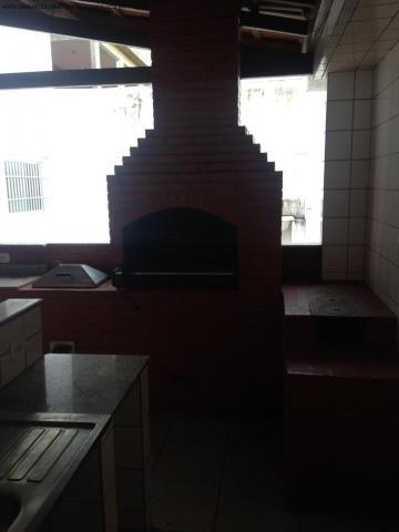 Casa à venda com 4 dormitórios em São diogo i, Serra cod:CA00124 - Foto 12