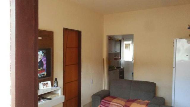 Residencia com 2 pavilhao - Foto 7
