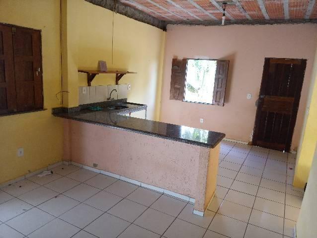 Aluguel ou venda de casa venda a tratar - Foto 5