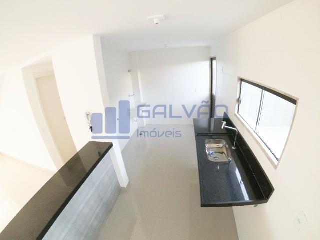 JG. Casa duplex de 3 quartos com suíte em Morada de Laranjeiras - Foto 8