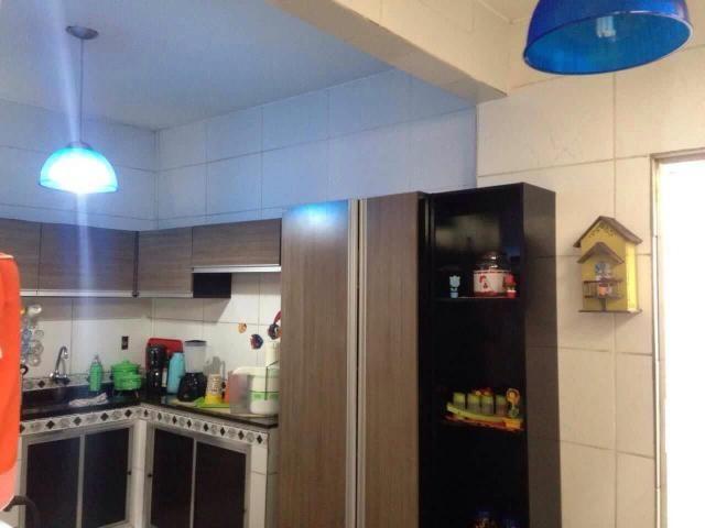 Casa à venda com 3 dormitórios em Ponte alta, Volta redonda cod:CA00118 - Foto 5