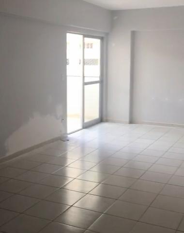 Apartamento 3/4 res thuany parcelado s/ Juros - Foto 9