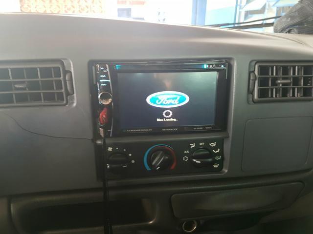Ford F250 XL L - Foto 9