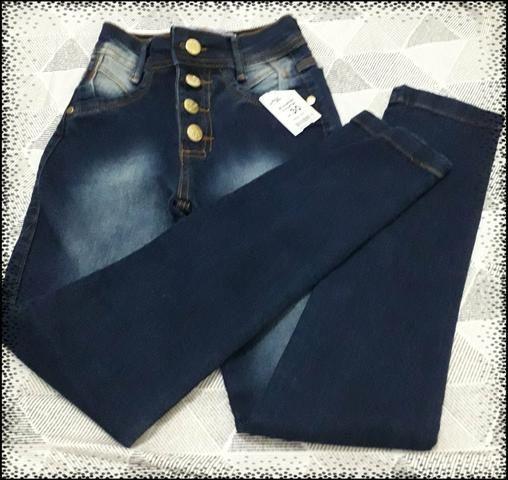 Jeans - Foto 3