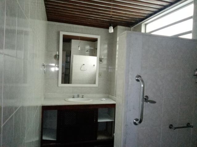 Apartamento para alugar com 3 dormitórios em Leblon, Rio de janeiro cod:2853 - Foto 10