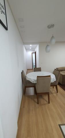 Apartamento Floresta - Foto 11