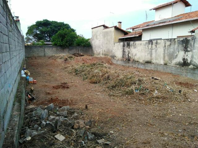 Limpeza de terreno. Betim - Foto 6