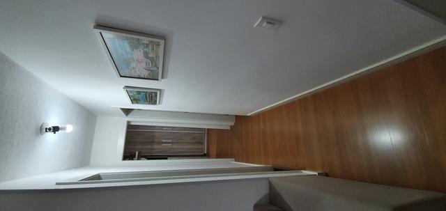Apartamento c/ quintal, 2Qts suíte, Recreio das Laranjeiras, Ac/ Veículos - Foto 9