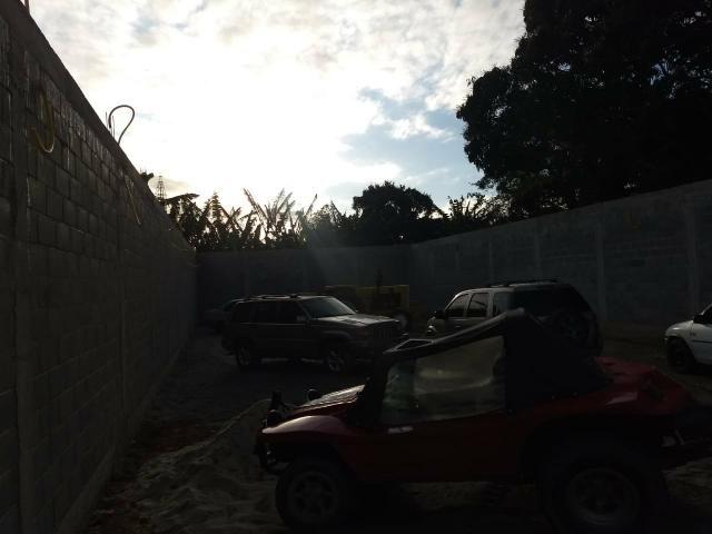 F.Terreno em Unamar - Tamoios/Cabo Frio! - Foto 2