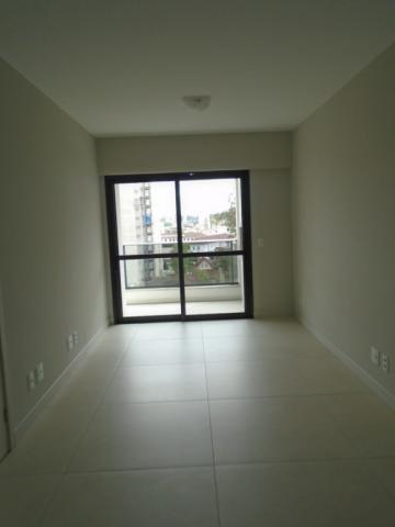 Apartamento para alugar com 1 dormitórios em Centro, Joinville cod:07536.066 - Foto 2